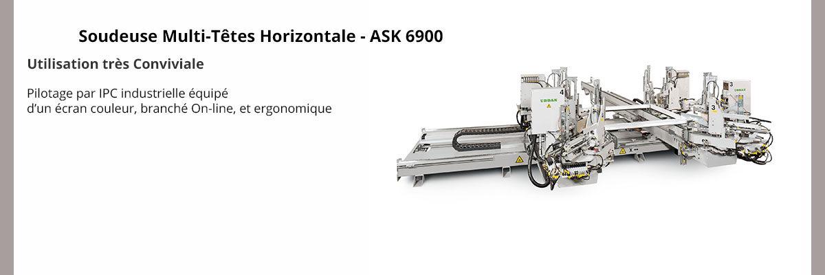 Permalien vers:AKS 6900