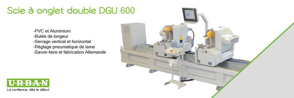 Permalien vers:DGU 600