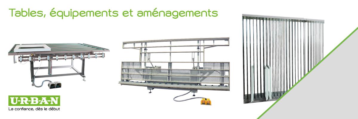 Permalien vers:Tables – Equipements et aménagements